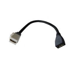 AV Distribution & Cables