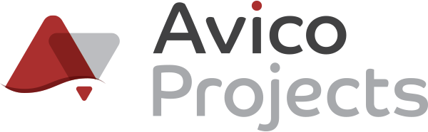 Avico Projects