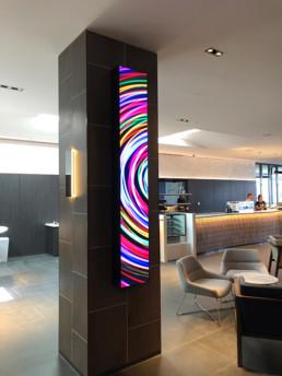 Hotel AV Solutions