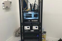 Corporate Workspace AV Solutions